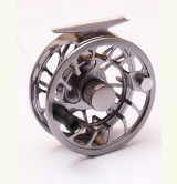 Salmon/saltwater reel 9/11